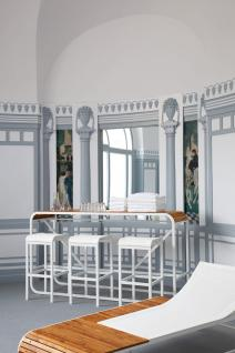 Ego Paris Hoher Tisch Tandem - Vorschau 3
