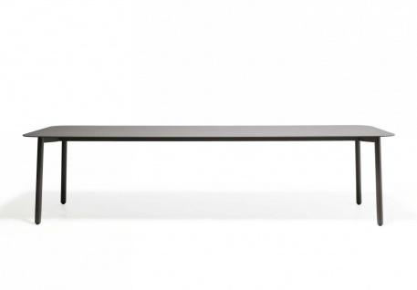 Todus Starling Gartentisch 220 × 100 cm