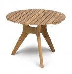 Regatta Lounge Tisch von Skagerak