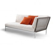 Coro Nest Sofa dx-sx 197 cm