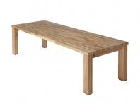 Gartentisch Titan von Barlow Tyrie 300 cm