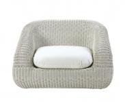 Ethimo Phorma Lounge Sessel