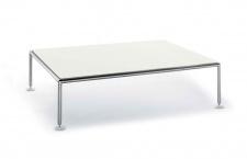 Coro Nest Lounge Tisch 180 rechteckig