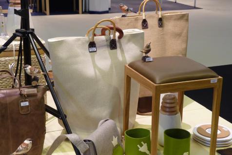 """Wäschetasche """" Canvas"""" Wäschekorb Wäschesack Wäschebeutel Wäschesack Wäschekorb Multifunktionstasche - Vorschau 4"""
