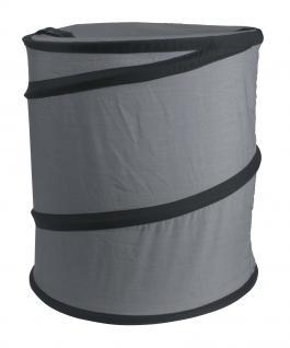 Wäschesack Wäschesammler Jumping Jack Wäschetaschen Wäschebox Multifunktionstasche