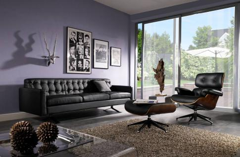 hirsch dekoration g nstig online kaufen bei yatego. Black Bedroom Furniture Sets. Home Design Ideas
