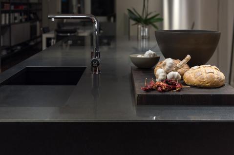 Küchenarmatur, Küchenmischer, Spültischarmatur, Spülenmischer, Wasserhahn Küche, Spültischmischer, Design, Top Qualität direkt vom Hersteller.