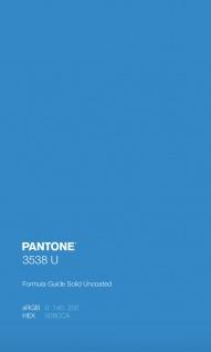 blau 5 wege Edelstahl Küchenmischer Wasserhahn Armatur Hochglanz-Finish - abnehmbarer 2strahl Brause - Vorschau 4