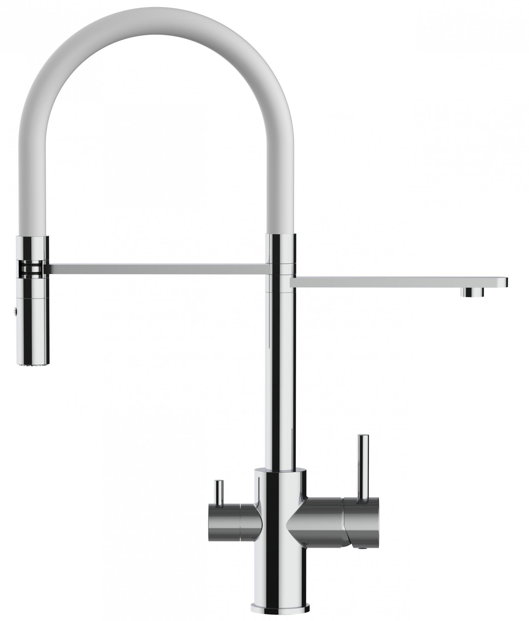 Berühmt Küchenarmatur Umkehr Osmose, Filter, Trinkwasser FH51