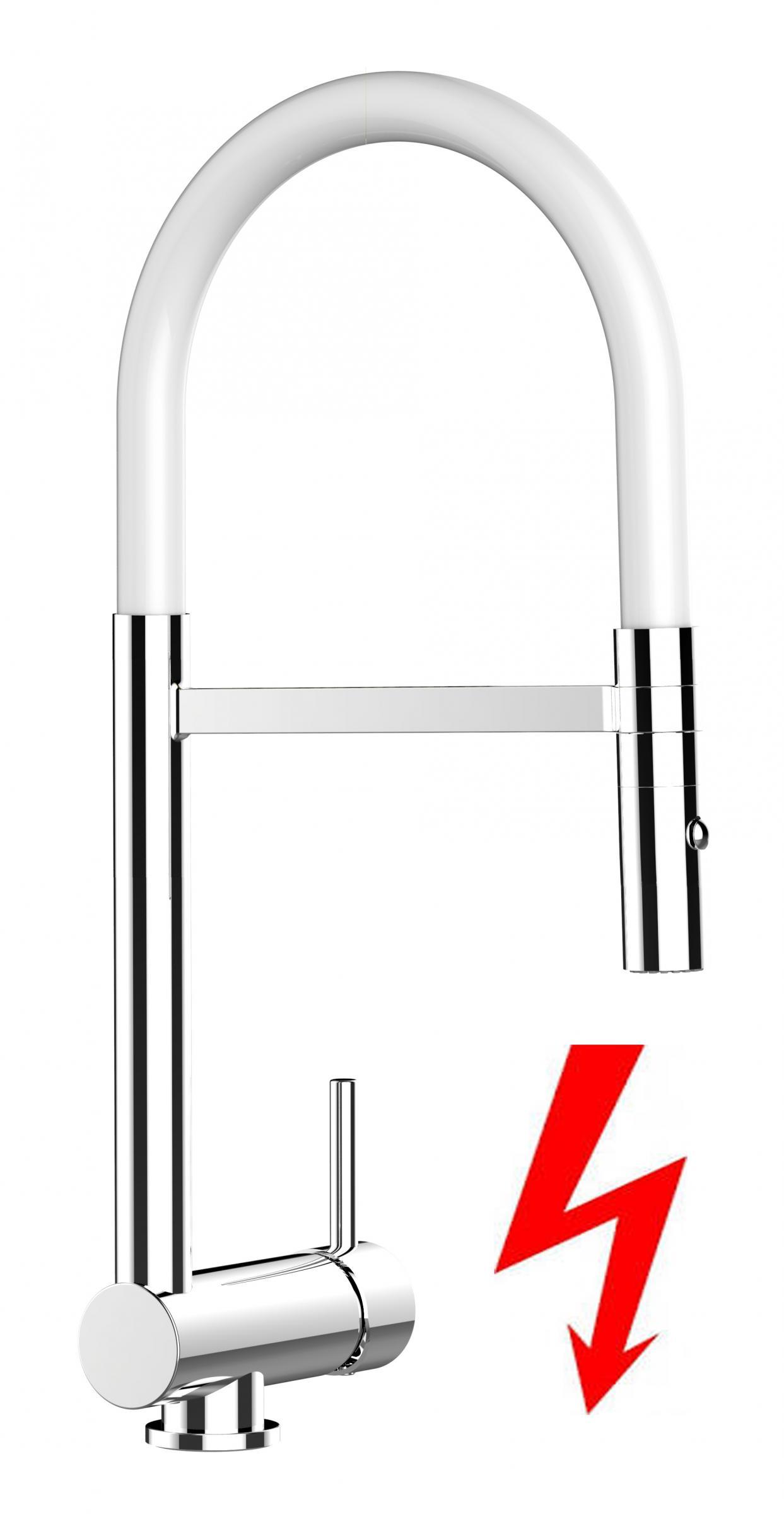 emejing k252chenarmatur niederdruck edelstahl contemporary