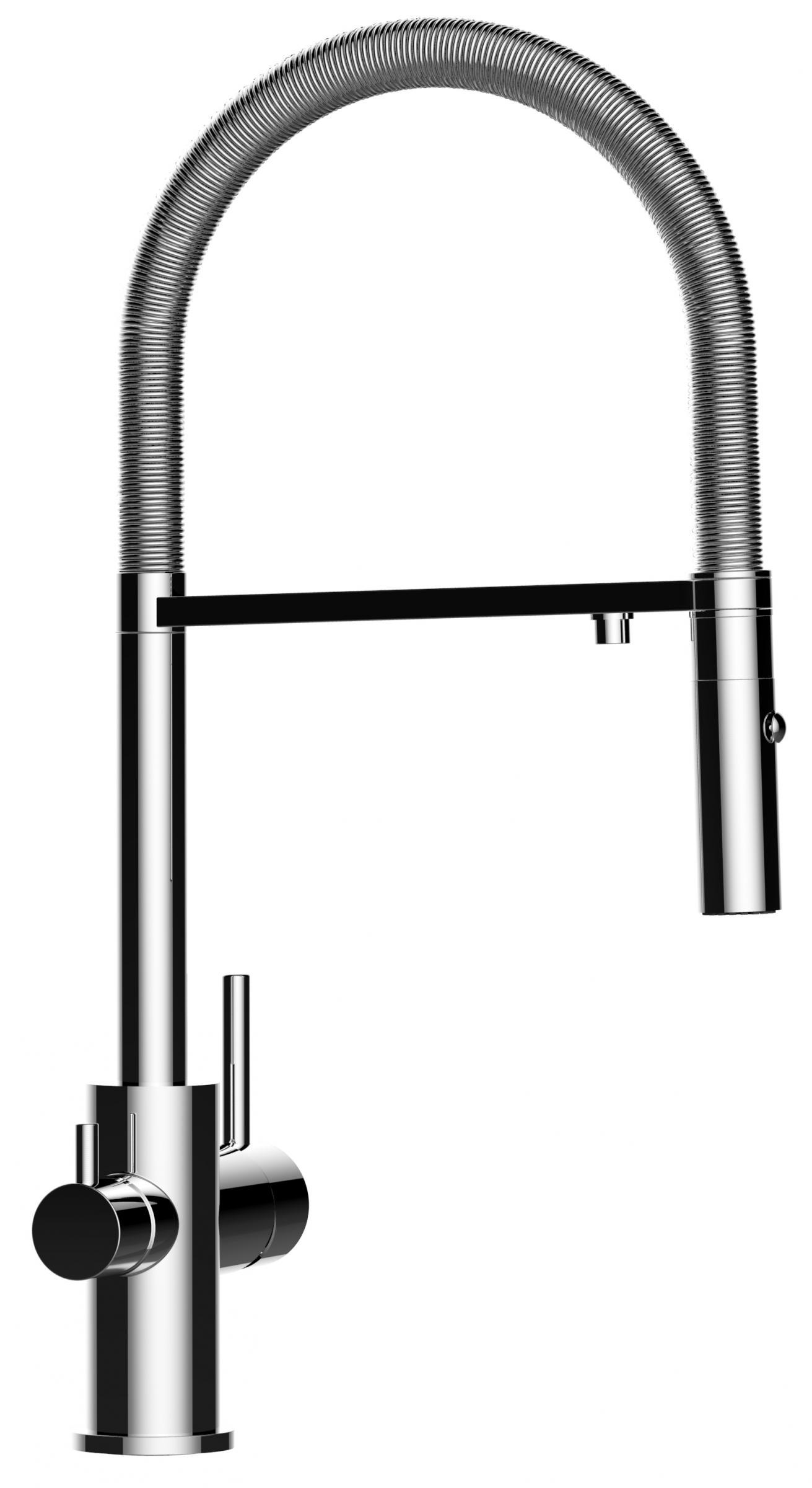 Good Umkehr Osmose Filter Trinkwasser Wege With Wasserhahn Kche Mit Brause