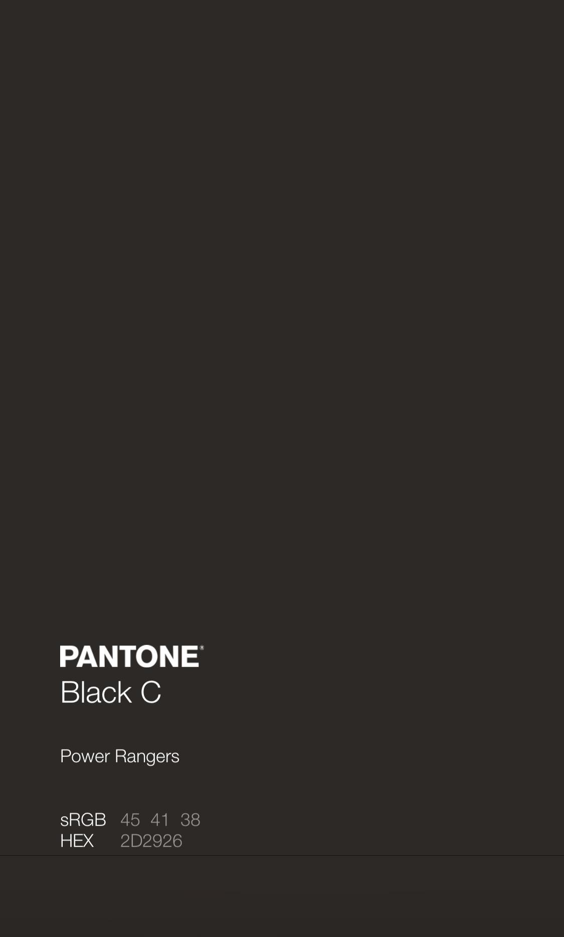 schwarz niederdruck k chenarmatur edelstahl stahlfeder chrom 2 strahl handbrause. Black Bedroom Furniture Sets. Home Design Ideas