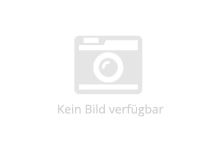 EXETER 2er Sofa Chesterfield Couch Samtvelours Schwarz