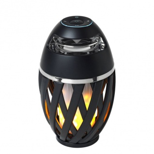 COLORS THE FLAME Bluetooth Musikbox