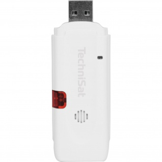 TechniSat Z-Wave Stick 1 USB Stick/Dongle