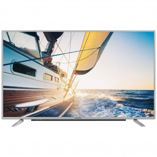 "Grundig 40 GFS 6820 - 102 cm (40"") Klasse - Vision LED-TV - Smart TV - 1080p (Full HD)"