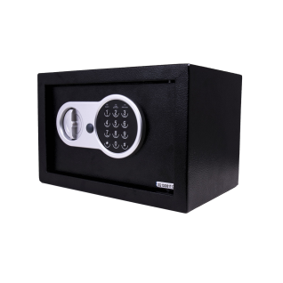 OPTICUM Safe AX Samson Tresor