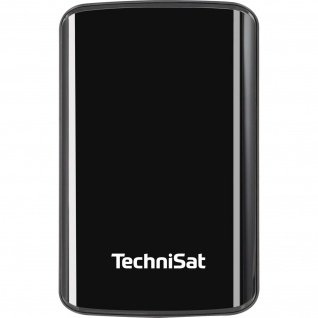 TechniSat STREAMSTORE HDD 1 TB USB 3.0 Festplatte