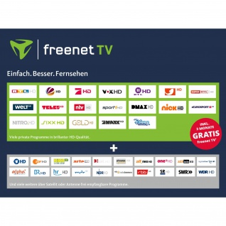 Telestar Digihd Tt 5 Ir Dvb-t2 Hd Freenet Tv Receiver B-ware 5