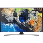 Samsung UE43MU 6179 UXZG UHD Smart TV