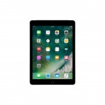iPad WiFi 32GB (2018) space-grey