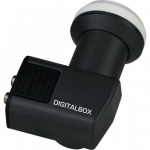 DigitalBox DIGI-TWIN-HQ LNB