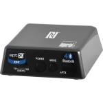 IMPERIAL BART 1 Bluetooth Audio Receiver & Transmitter
