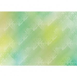 Fototapete Ornamente Tapete Ornamente Muster gelb gelb   no. 382