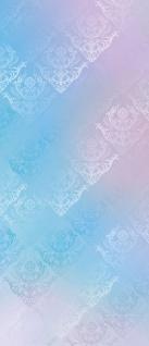 Türtapete - Ornamente Muster | no. 384 - Vorschau 5