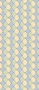 Türtapete - Abstrakt Rechtecke klein | no. 394 - Vorschau 5