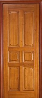 Türtapete - Sonstiges Tür Holz Alt Antik | no. 4270 - Vorschau 5