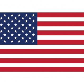 Fototapete Geographie Tapete Flagge Fahne Vereinigte Staaten Amerika USA Sterne Streifen weiß | no. 2309 - Vorschau 1