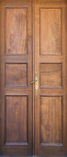 Türtapete - Sonstiges Tür Holz Alt Antik | no. 4272 - Vorschau 5