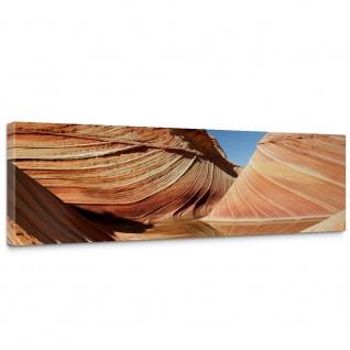 Leinwandbild Sand Düne Wüste Urlaub Sonne | no. 233