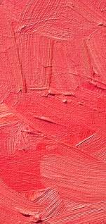 Türtapete - Wall of pink shades Wand Spachtel Hintergrund farbige Wand pink | no. 109 - Vorschau 5