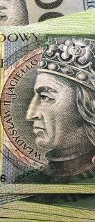 Türtapete - Geld Geldscheine   no. 1047 - Vorschau 5