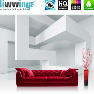 Liwwing Vlies Fototapete 400x280 Cm PREMIUM PLUS Wand Foto Tapete Wand Bild  Vliestapete   3D Tapete