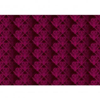 Fototapete Ornamente Tapete Ornamente Muster lila lila   no. 378