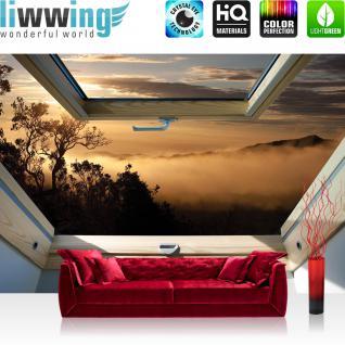 fototapete landschaft online bestellen bei yatego. Black Bedroom Furniture Sets. Home Design Ideas