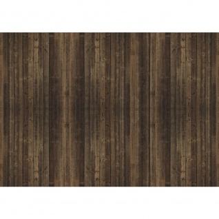 Fototapete Holz Tapete Holzwand Holzoptik Holz Paneele Natur braun   no. 2366