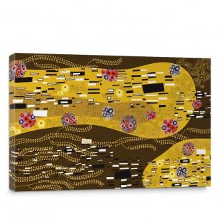 Leinwandbild Abstraktion Modern Muster   no. 4490