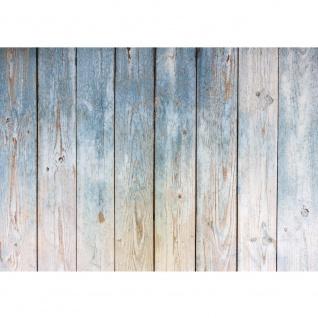 Fototapete Holz Tapete Holzwand, Bretterwand, Vintage, antik natural   no. 3442