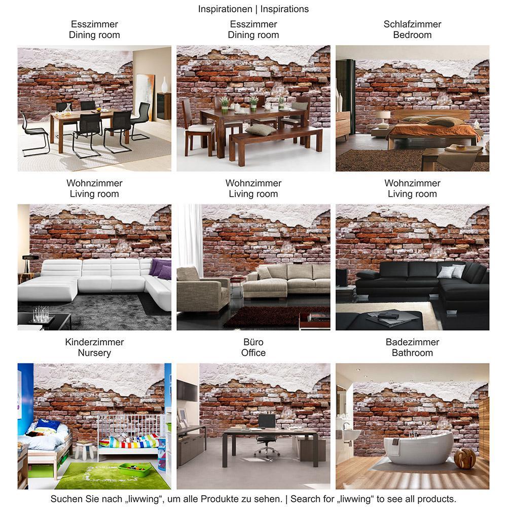 vliestapete auf putz fllt der letzte tag auf einen sonntag oder feiertag so verlngert sich die. Black Bedroom Furniture Sets. Home Design Ideas