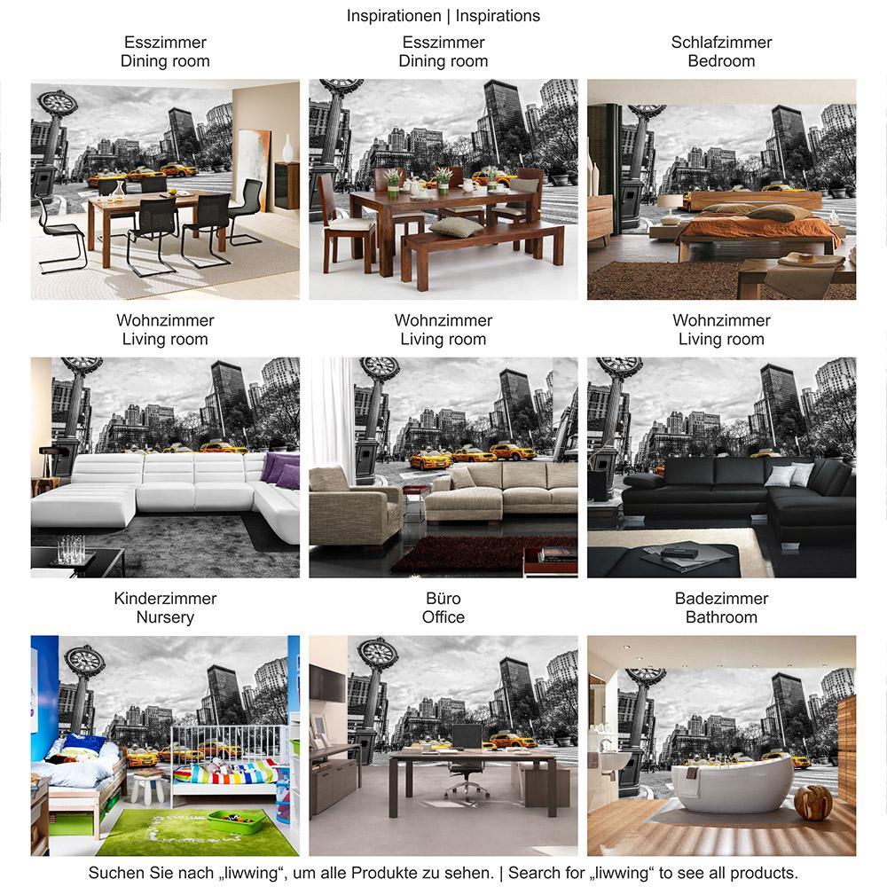 liwwing vlies fototapete 208x146cm premium plus wand foto tapete wand bild vliestapete new. Black Bedroom Furniture Sets. Home Design Ideas