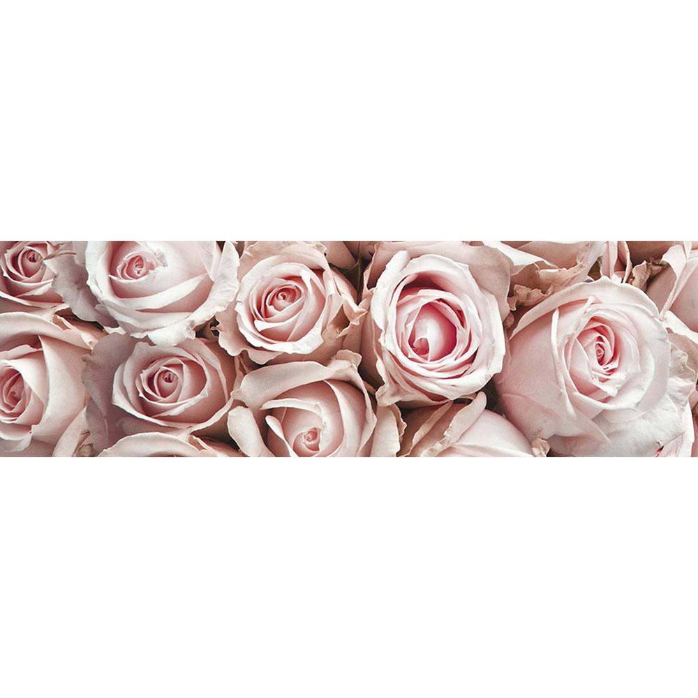 Beige COLORFUL K/ünstliche Gef/älschte Blumen,Kirschbl/üten Blumen Hochzeit Bouquet Party Decor