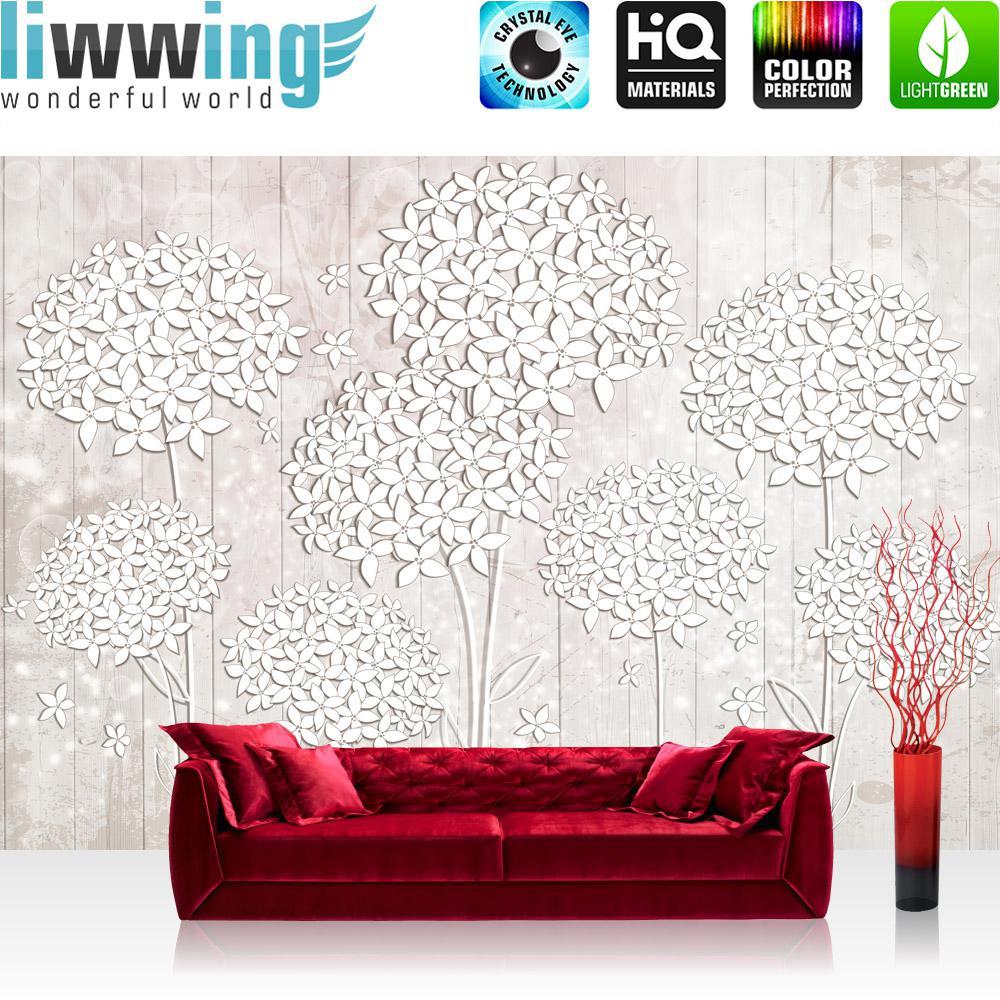 best tapeten holzoptik weiss contemporary. Black Bedroom Furniture Sets. Home Design Ideas