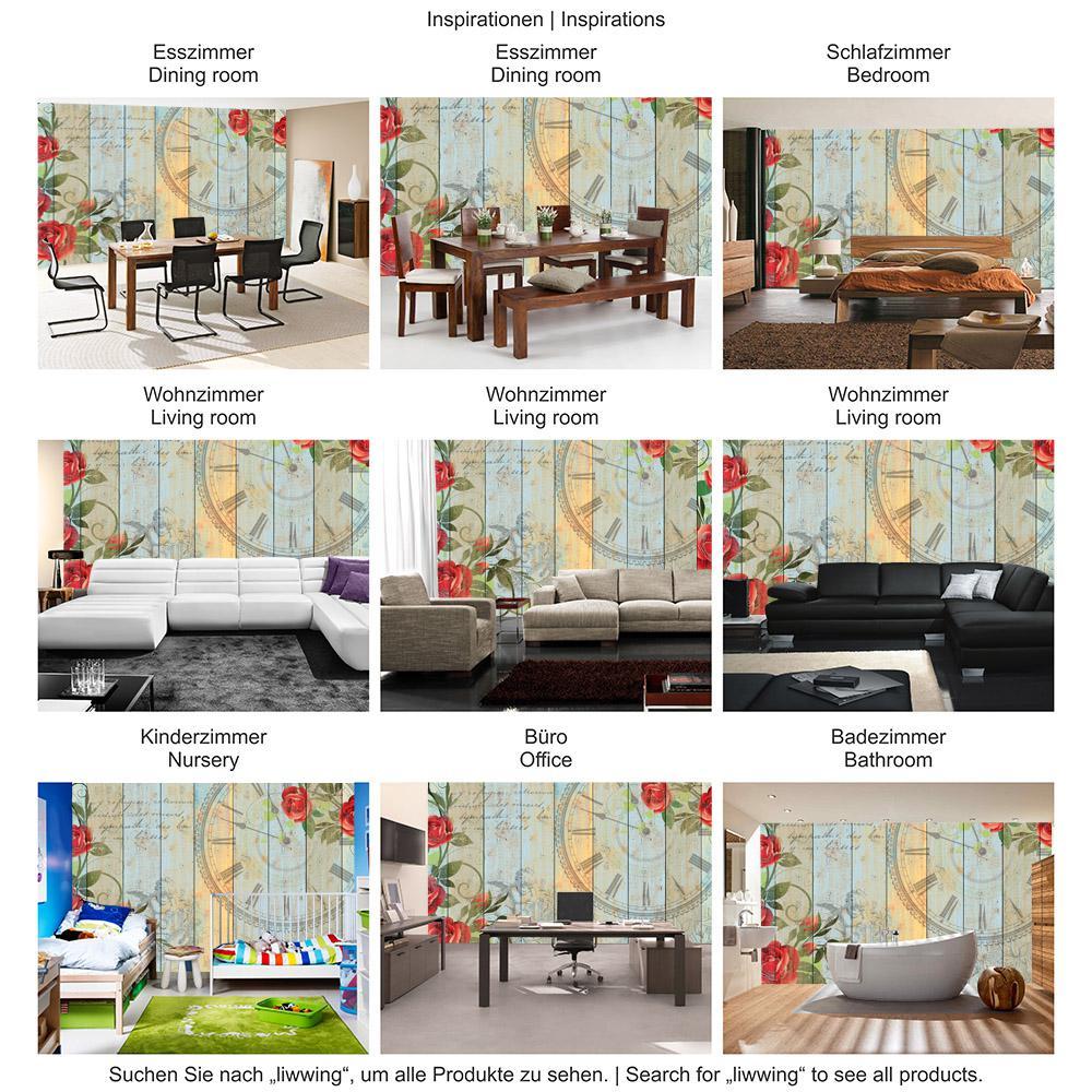 wand dunkle farbe berstreichen ostseesuche com. Black Bedroom Furniture Sets. Home Design Ideas