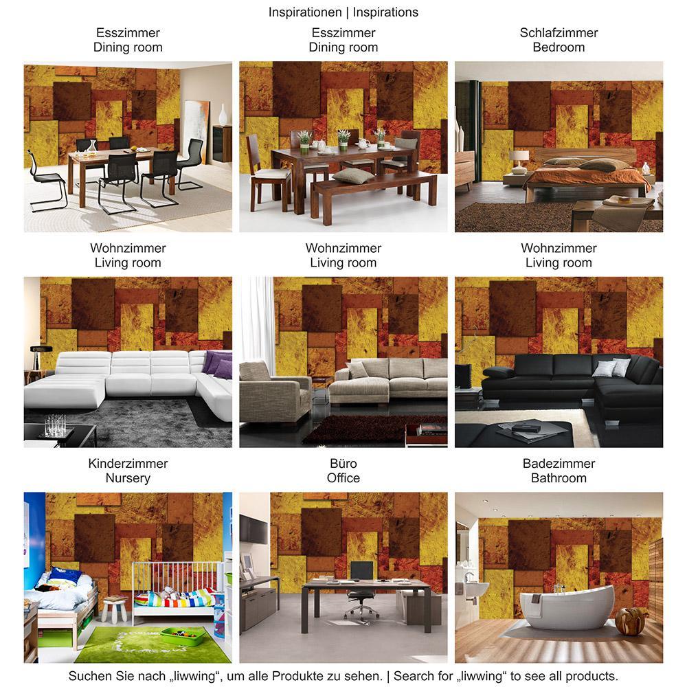 tapeten schlafzimmer gelb xxl bettdecken kinder ko test bettw sche harry potter feinbiber. Black Bedroom Furniture Sets. Home Design Ideas