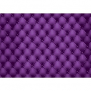 Fototapete Illustrationen Tapete Sofa Textur Illustration Leder lila | no. 1222