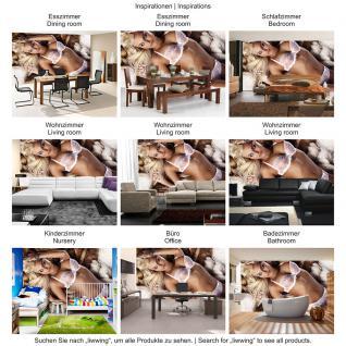 liwwing Vlies Fototapete 350x245 cm PREMIUM PLUS Wand Foto Tapete Wand Bild Vliestapete - EROTIC ARTS no.1 - Sexy Frau Akt Erotik Girl Dessous Woman - no. 012 - Vorschau 5